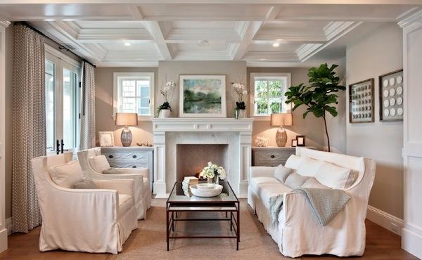 Мебель для маленькой квартиры фото