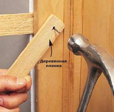 Школа ремонта, идеи для дома, идеи для ремонта