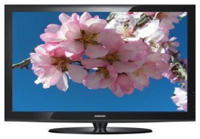 Плазменные телевизоры - как выбрать? Характеристики
