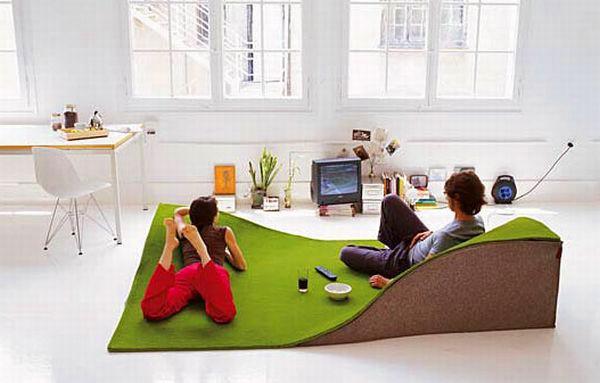 Необычные и креативные подушки