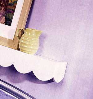 Отделка тканью, отделка стен, покраска стен, идеи для ремонта