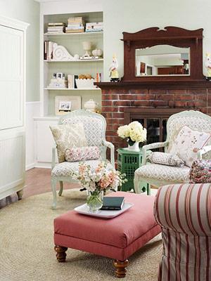 дизайн интерьера, дизайн квартиры, фото интерьера, интерьер квартиры