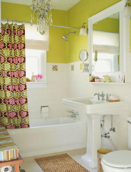 ремонт в ванной, интерьер ванной комнаты, фото интерьера,дизайн ванной